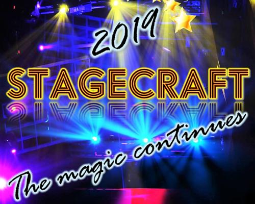 Stagecraft2019